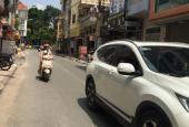 Bán đất MP Mậu Lương, KD sầm uất, vị trí đẹp giá đẹp giá chỉ 4.6 tỷ