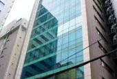 Bán nhà 5 tầng mặt đường 24m trục chính khu mậu lương kiến hưng 0982781116