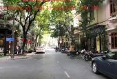 Cho thuê nhà mặt phố tại đường Nguyễn Hữu Nghiêm, Tiền An, Bắc Ninh, diện tích 81m2, mặt tiền 7m