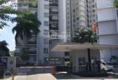 Bán căn hộ chung cư Phú Mỹ, Q7, 2PN, giá 2.5 tỷ, LH: 0972.777.333