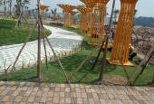 Bán đất dự án Song Phương Dream City Xã Lai Uyên, Bàu Bàng, Bình Dương DT 100m2, chỉ 590tr/nền