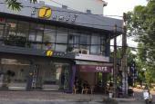 Bán gấp căn 2 mặt tiền đường Đặng Thái Thân phù hợp kinh doanh, cách trung tâm Tp 500m