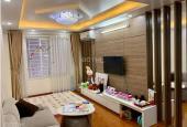 Bán Gấp Nhà 5 tầng 33m2, Giá 2.8 Tỷ, Tại Định Công Hạ Hoàng Mai, Lh 0983.911.668