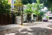 Không mua quá phí đất đường Phong Bắc 6 đối diện công viên và chung cư hạ giá bán lỗ chỉ còn 2.9 tỷ