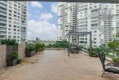 Cần bán căn hộ sân vườn riêng tại Đảo Kim Cương, 2 PN, 200 m2, 10.5 tỷ