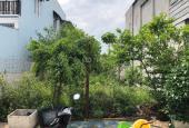 Đất gần BV Thánh Tâm sổ hồng riêng, thổ cư, giá 810 triệu