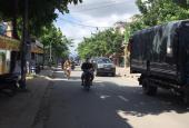 Bán nhà mặt phố tại đường Nguyễn Thị Sóc, xã Bà Điểm, Hóc Môn, Hồ Chí Minh, DT 84m2, giá 7.99 tỷ