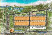 Sở hữu đất nền sổ đỏ ven biển Phú Yên - Thưởng ngay chính sách chiết khấu khủng