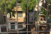 Nhà số 1 ngõ 139, Yên Phụ 42m2, 4T, 1 nhà ra phố 30m ra hồ Tây 4.75 tỷ, an sinh đỉnh cao 0986073333