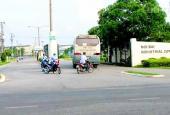 Đất đẹp giá đầu tư thôn Xuân Bách,Sóc Sơn trục chính gần chợ kinh doanh sầm uất LH:0981682290