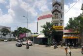 Mặt tiền kinh doanh đường Bờ Bao Tân Thắng, P. Sơn Kỳ, Tân Phú, 4x16m, 1L, không lỗi. Giá 13,5 tỷ