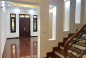 Bán nhà riêng tại Đường Liên Cơ, Xã Cầu Diễn, Nam Từ Liêm, Hà Nội. LH: 0904166279