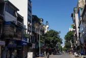 Bán nhà mặt phố Nguyễn Khuyến, vị trí vàng. Giá: 18 tỷ