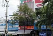 Văn phòng CHO THUÊ đường DƯỜNG NGUYỄN HỮU THỌ - Đà Nẵng