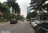 Bán gấp nhà mặt ngõ 121 phố Thái Hà Hoàng Cầu Yên Lãng Trung Liệt Đống Đa dt 72 m2 giá 17,4 t