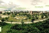 Chính chủ cần bán lô 2 mặt tiền view biệt thự ven sông Hoà Xuân, Cẩm Lệ, Đà Nẵng.