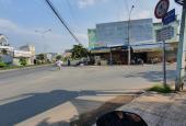 Đi định cư NN Bán gấp nhà cấp 4 tại đường Phạm Thanh, F5, TP Mỹ Tho.