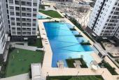 Cho thuê căn hộ Sunrise Riverside, diện tích: 70m2, 2PN, 2 toilet, giá 12 tr/th. LH: 0847.545.455