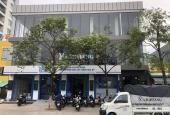 Cho thuê văn phòng tại Đường 2/9, Phường Bình Thuận, Hải Châu, Đà Nẵng, DT 340m2, giá 60 tr/th
