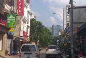 Chính chủ cần bán gấp nhà ngõ 178 Thái Hà, Hoàng Cầu, Trung Liệt, Đống Đa, DT 55m2, giá 14,5 tỷ