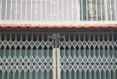 Nhà hẻm thông 6m đường Chiến Lược, 4x12m, 1 trệt, 1 lầu đúc, giá 3,1 tỷ