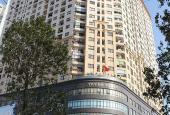 Chính chủ bán gấp căn hộ Tây Hà Tower.