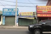 Bán nhà mặt tiền đường Hà Huy Giáp, phường Thạnh Xuân, Quận 12, diện tích 5x37m