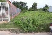 Chính chủ cần bán miếng đất 100m2 ngay đường Phạm Hùng, Quận 8, đất thổ cư. LH 0938 192 162