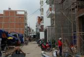 Chính chủ cần bán gấp lô đất Lê Đức Thọ, Gò Vấp, SHR, 4*13m, giá 3,7 tỷ. Lh: 0909596536