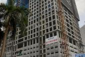 Bán căn hộ chung cư tại dự án tòa tháp Thiên Niên Kỷ Hà Tây, Hà Nội. CK lên đến 13% 0865.355.345