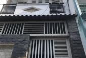 CC bán nhà 137/5B Thoại Ngọc Hầu, Phú Thạnh, Tân Phú, DT: 3.83 x 13m, nở hậu, sổ hồng đầy đủ