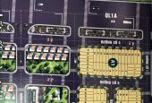 Cơ hội đầu tư đất nền sổ đỏ ven biển Cà Ná, 0977731838