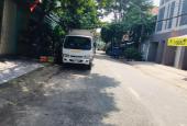 Cần bán nhà mặt tiền đường Lê Sao, 8.5m x 17m, nhà cấp 4. Giá 15.5 tỷ.