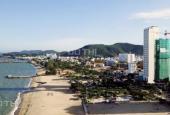 Bán đất biệt thự Nha Trang 160 m2, khu đô thị mới Vĩnh Hòa, giá 8 tỷ