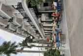 Bán nhà phố Điền Thuận Star Hills Quận 12 giá rẻ, SHR chính chủ: 4.3- 4.5 tỷ: 4 Tầng Suất nội bộ