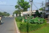 Bán gấp đất mặt tiền ĐT 852, xã Tân Dương, Huyện Lai Vung, Đồng Tháp