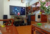 Bán chung cư KĐT Việt Hưng, 77m2, 2PN, nhà đẹp giá 1.15 tỷ. LH 0967341626
