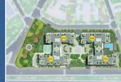 Cần bán căn hộ số 04 tầng 6 view đẹp dự án Hà nội homeland giá 1350 triêu Lh: 09345 989 36