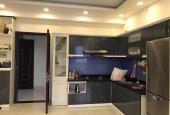 Mình đang bán căn hộ Âu Cơ Tower, Tân Phú, 63m2, 2PN, SHR giá 2 tỉ, tặng lại nội thất LH 0917387337