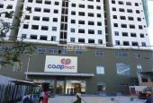 Cho thuê căn hộ Saigonhome Hương Lộ 2 Bình Tân mới nhận nhà 1-3PN nội thất đẹp 5.5 triệu 0918051477