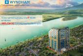 Wyndham Thanh Thủy – BDS vàng trong thị trường nghỉ dưỡng 5* vùng Ven đô 0859990768