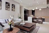 Bán nhà đẹp KĐT Đền Lừ, 86m2, MT 5.4m, 6 tầng, ô tô tránh. Lh 0989740287.