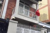 Bán nhà Hẻm 6m đường TÂN SƠN NHÌ, Tân Phú. 4x17m. Đúc 3 tấm. Không lỗi. Giá 6,9 tỷ TL. 0902.773.858