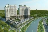 Chủ Đầu Tư bán cắt lỗ thu hồi vốn,căn 100m2.3 ngủ fun nội thất cao cấp giá 2,5 tỷ.Dự án Roman Plaza