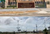 Bán đất nền dự án tại dự án TNR Stars Thoại Sơn, Thoại Sơn, An Giang, diện tích 100m2, giá 900 tr