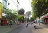 Cho thuê nhà MT Lê Thánh Tôn, P. Bến Nghé, Q.1, DT 5x20m, 5 tầng, giá 200tr/th