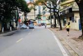 Cho thuê gấp MT Hồ Tùng Mậu, P. Bến Nghé, Q.1, DT 4.4x27m, 1 lầu, giá 120tr/th