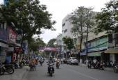 Cho thuê nhà MT Cô Giang, Q1, DT 4x21m, 3 lầu, giá 100tr/th