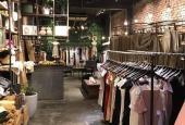 Bán nhà phố Đặng Văn Ngữ kinh doanh thời trang sầm uất, ô tô dừng đỗ, 10.86 tỷ, 0905597409