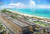 Shophuose ven biển Tuy Hòa – Phú Yên – Giai Đoạn 1 – Đườngg 48m – triết khấu 8% LH: 0378199436